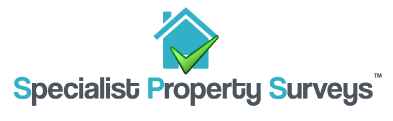 SPS Specialist Property Surveys